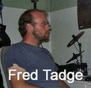 Fred Tadge