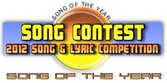 Song-Writing-Contests